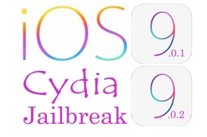 cydia-jailbreak