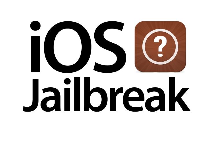 ios_jailbreak.jpg