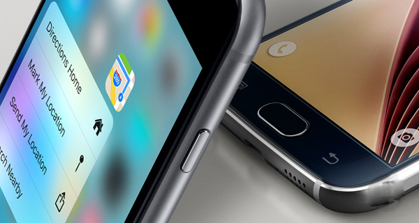 iPhone-6-Vs-Galaxy-S6.jpg
