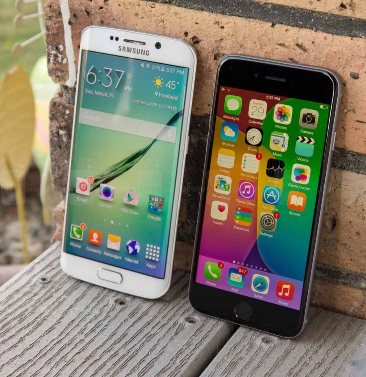 Samsung-Galaxy-S6-edge-vs-Apple-iPhone-6-17.jpg
