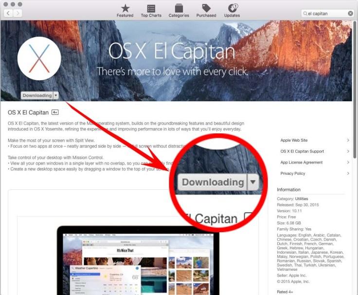 Download_El_Capitan.jpg