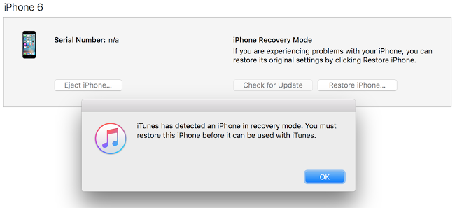 iphone-recovery-mode.png