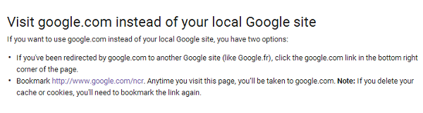 Google-No-Country-Redirect.png