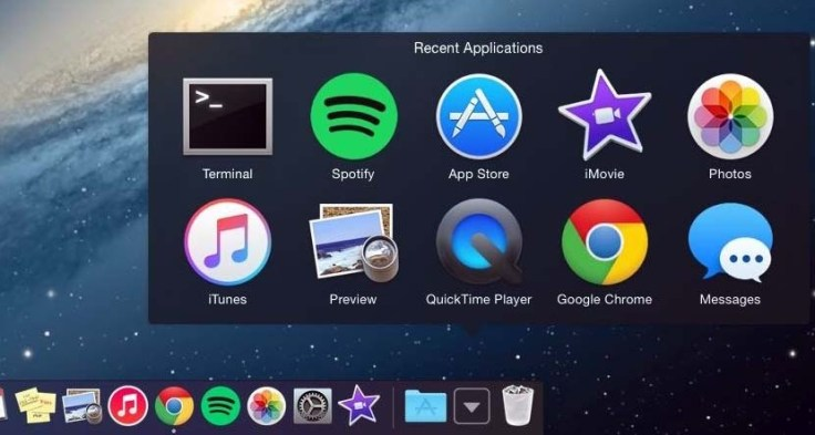 access-recently-used-apps-documents-faster-your-mac.w1456.jpg
