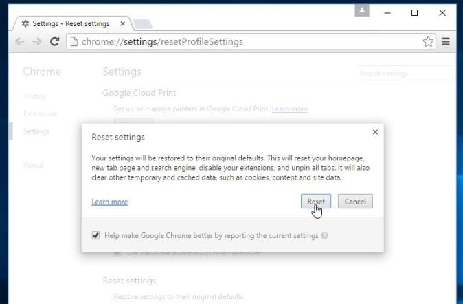 Chrome-Cleanup-Tool-Reset.jpg