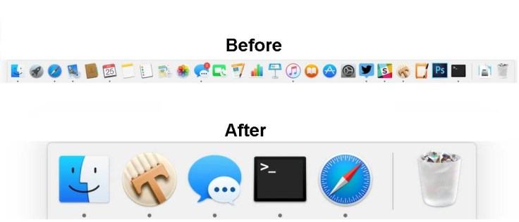 dock-minimize-before-and-after.jpg