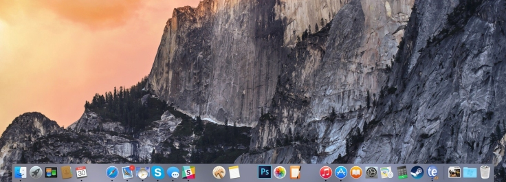power-tip-dock-screenshot.jpg