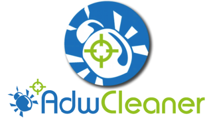 adwcleaner filehippo.png