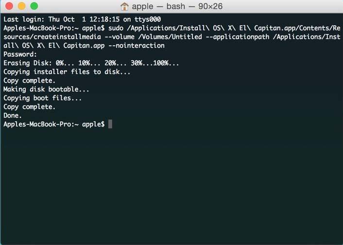 apple_terminal.jpg