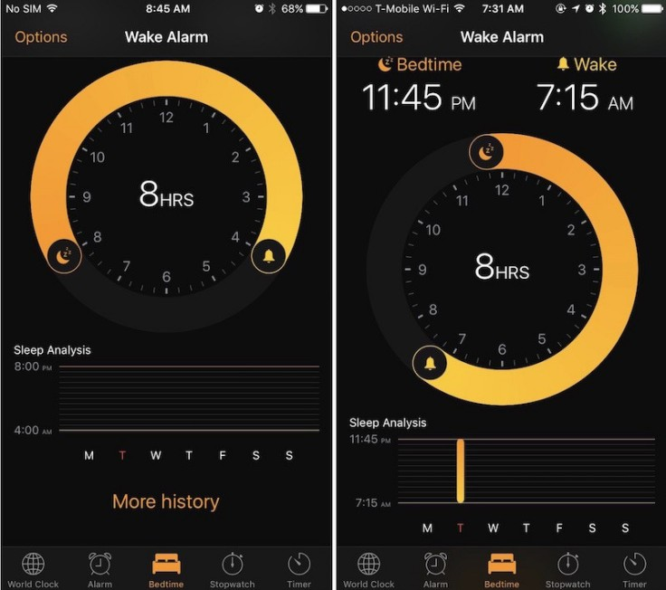 Bedtime_Alarm_OS_x.jpg