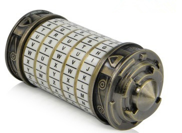 Educational-toys-Metal-Cryptex-locks-gift-ideas-holiday-gift-Christmas-gift-to-marry-lover-escape-chamber.jpg