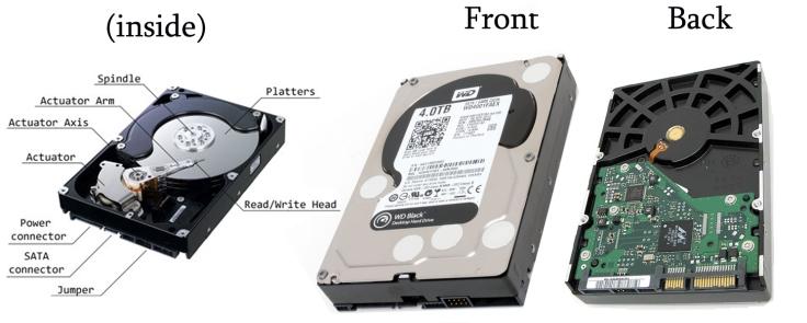 HDD_comparison.jpg