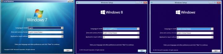 Install_windows_7_8_10.jpg