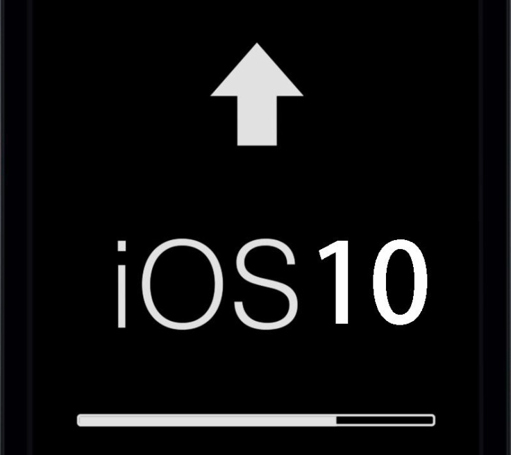 iOS-10-Upgrade.jpg