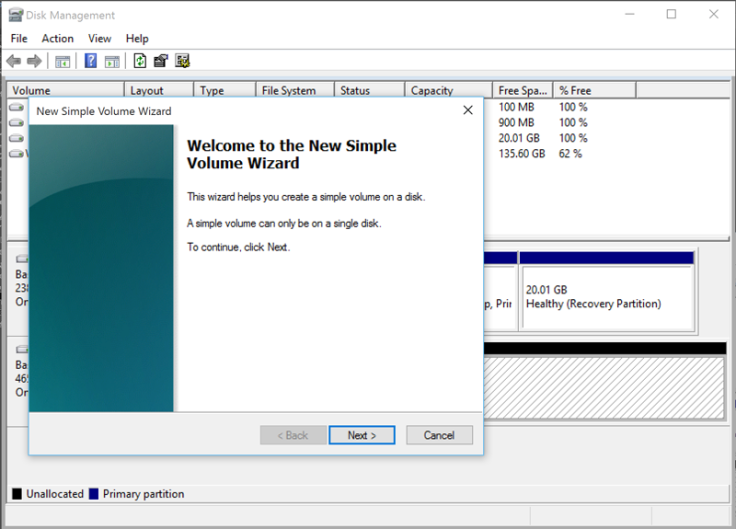 New_Simple_Volume_Wizard.png
