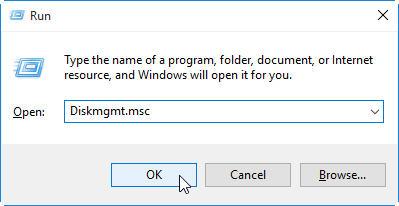 open-disk-management-from-run