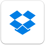 dropbox_app_icon.png