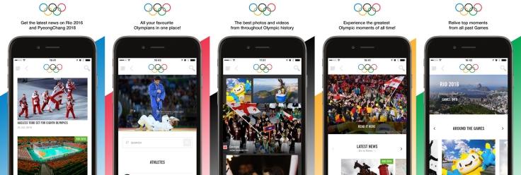 Geo_olimpic_team