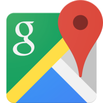 Google-_map.png