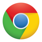 Google-Chrome-logo-medium.png