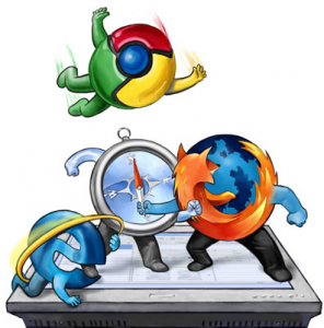 ie-vs-chrome-vs-ff1-296x300.png