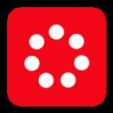 JnJ-7-Minute-App.png