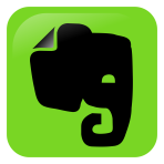 logo_evernote.png