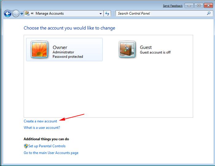 manage_accounts.jpg