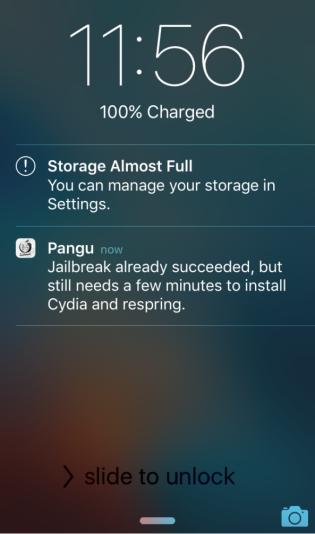 Pangu-Jailbreak-Lock-Screen-Notifications-593x1007.png