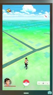 Pokemon_Lock.jpg