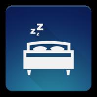 Sleep_Better_Runtastic.png