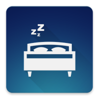 Sleep_Better_Runtastic.png