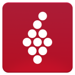 Vivino_Wine_Scanner.png