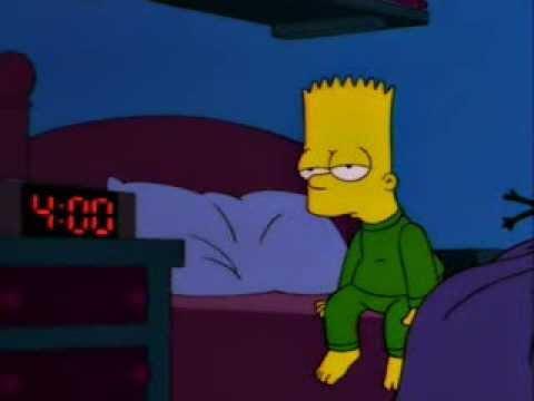 4amAlarm