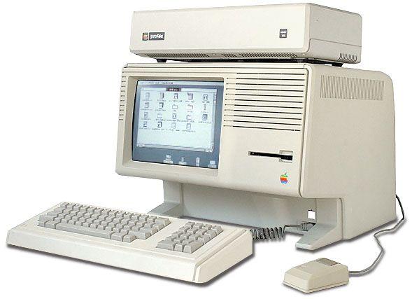 Apple_Lisa2