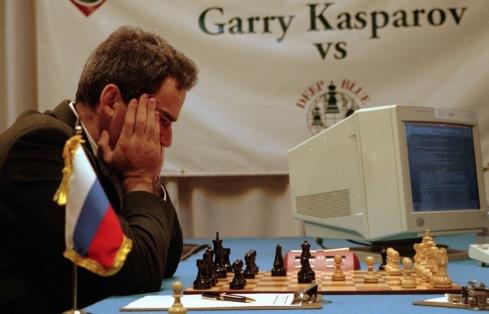 garry-kasparov-deep-blue-ibm.jpg