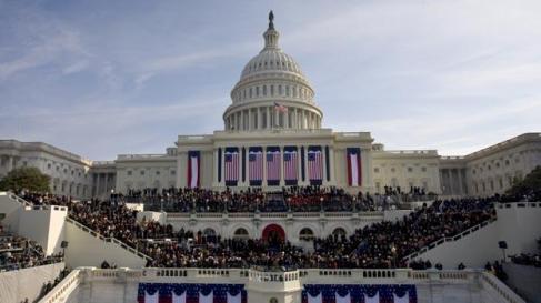 Inauguration-01-20-2009.jpg