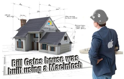 microsoft_house_mac.jpg