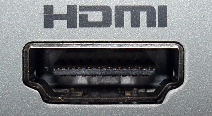 hdmi-female-connector.jpg