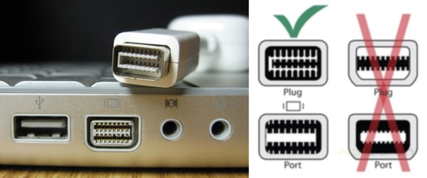 Mini-DVI.jpg