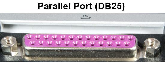 parallel-port.jpg