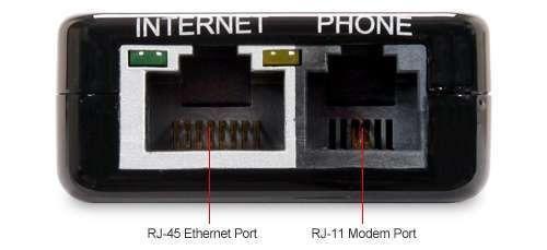 RJ11-Phone-Port.jpg