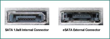 sata_esata_connectors