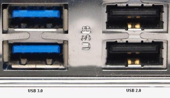 usb-ports.jpg