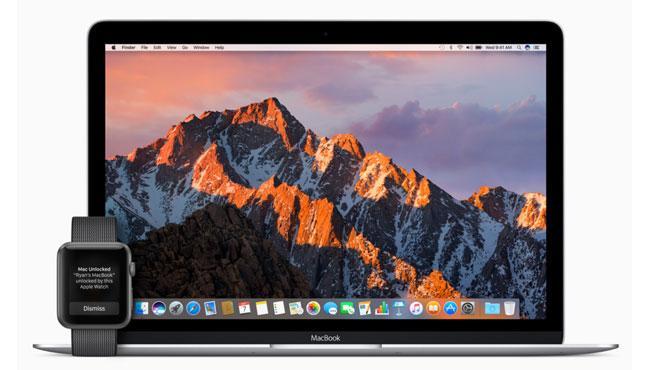 apple-watch-unlock-mac-issues.jpg