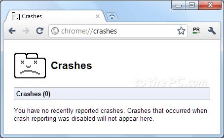 chrome-crash-details.png