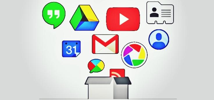 google-takeout-1280x.jpg