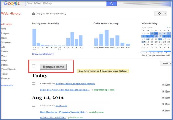 google_history.png