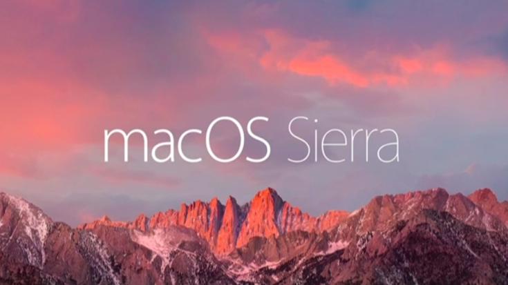 sierra_os.jpg