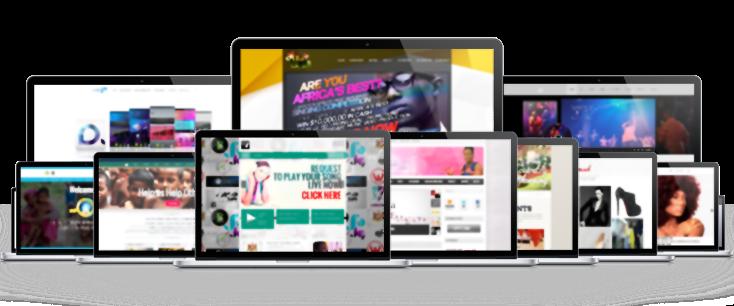 websites-2